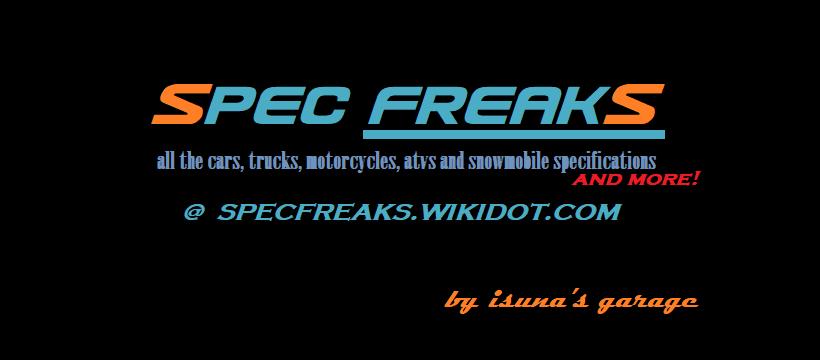 specfreaks3.png